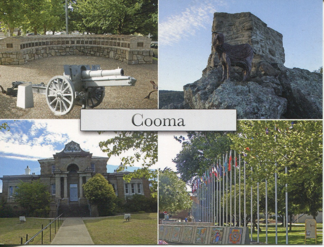 NSW - Cooma (2)