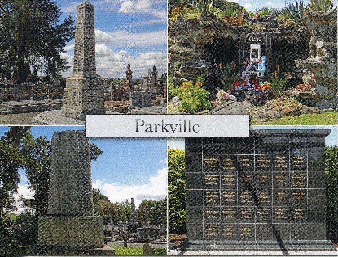 parkville - photo #13