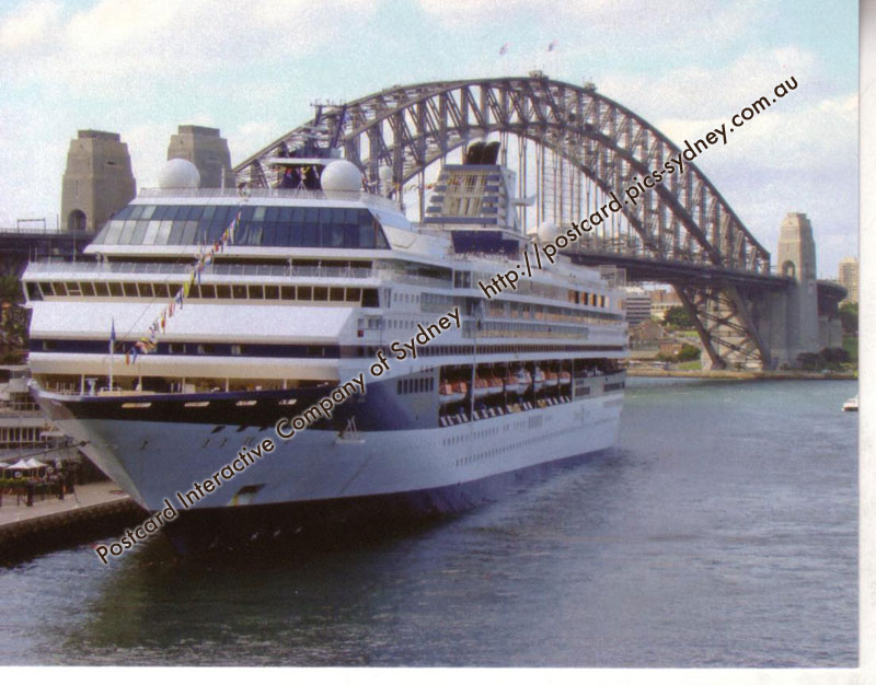 Mercury (Celebrity Cruises)