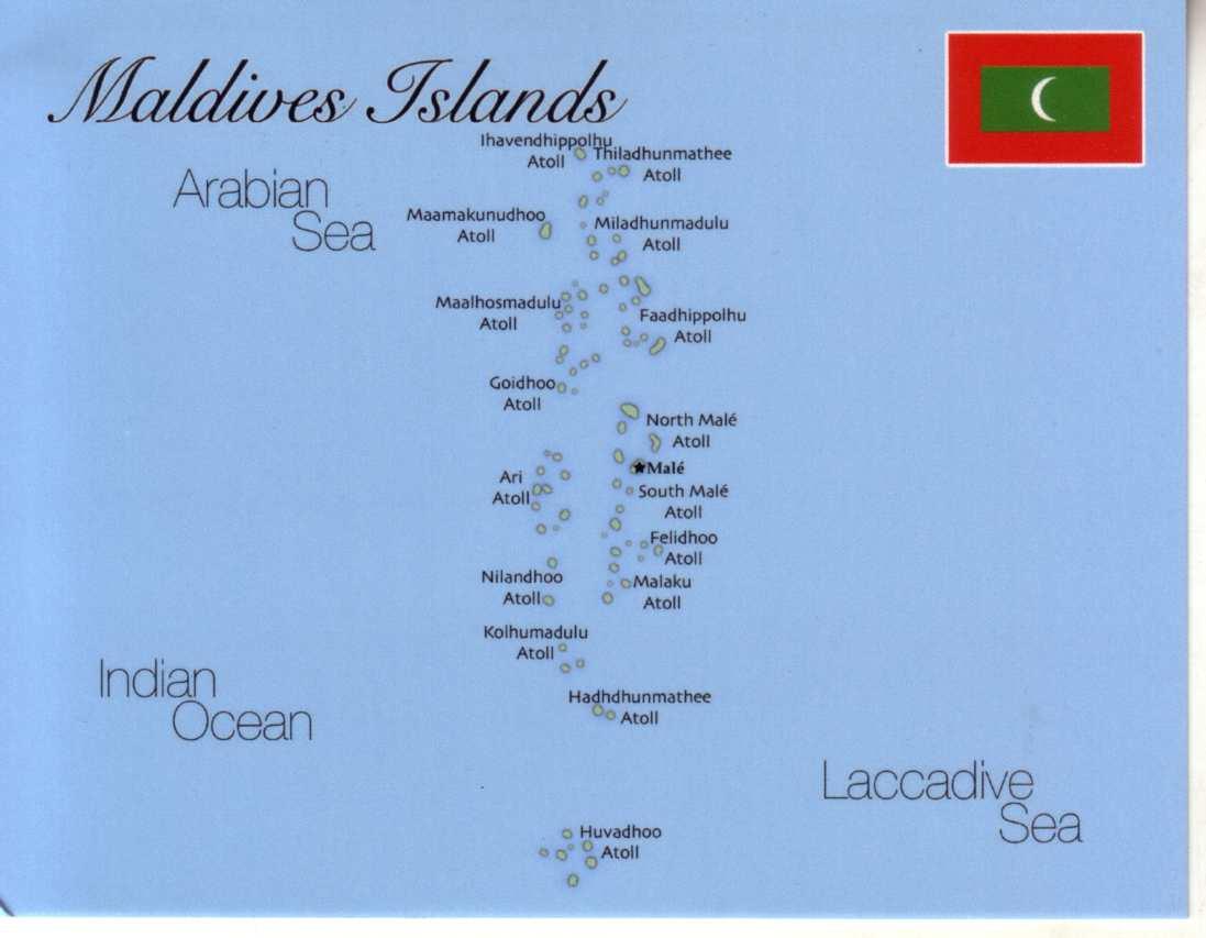 Map of Maldives Islands [mapM02] - $1.00 : Postcard Interactive Maldives Islands Map on australia map, seychelles map, bora bora, india map, japan map, pakistan map, germany map, philippines map, mexico map, indian ocean, lebanon map, tonga island map, maldives atoll map, sri lanka, world map, indian ocean map, hong kong map, malaysia map, belize map, java island map, celebes island map, myanmar map, taiwan map,
