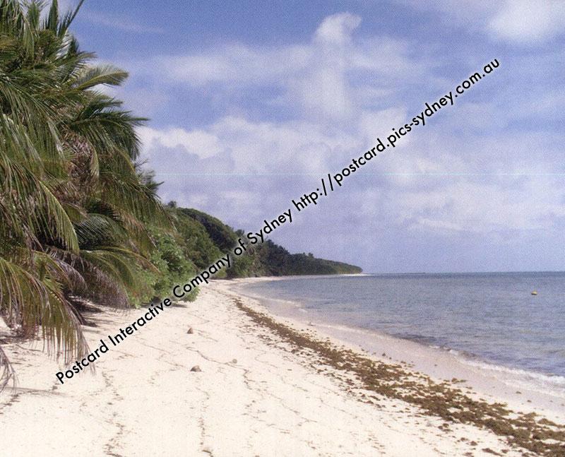 West Island Beach Fairhaven ma West Island Beach Lagoon